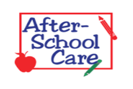 Elementary After School Care