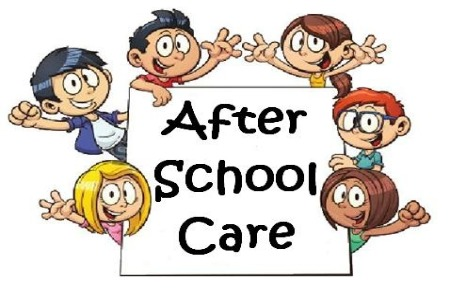 After School Care Program